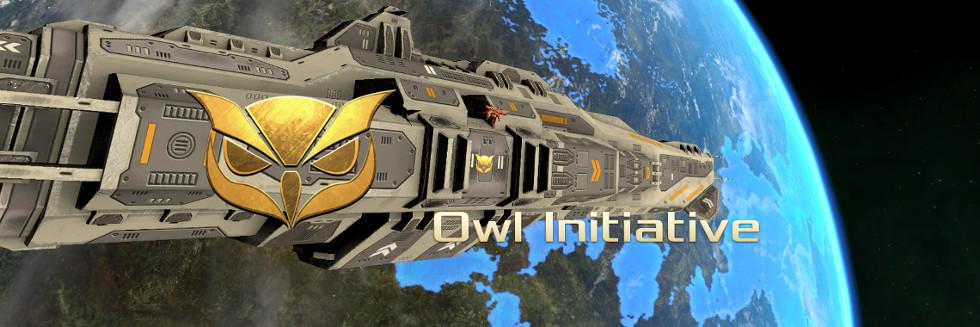 owl_pegasus_banner_980.jpg